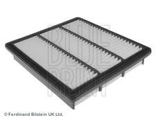 Filtro de aire de impresión Azul ADC42227-Totalmente Nuevo-Original