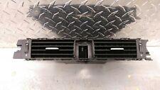 Genuine BMW E90 E91 E92 E93 Centre Dash Air Vent Grill Good Condition