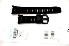 CASIO WATCH BAND: 10338478  BAND FOR PRG130