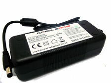 24V Fujitsu fi-6130 Scanner new replacement power supply adapter