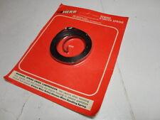 Herr 155-244 Trimmer Rewind Starter Spring for SRM2200, SRM2201, SRM2501