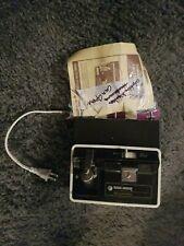 Vintage Black & Decker Space Maker Under Cabinet Electric Can Opener Ec60Cad