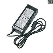 original netzteil kabel für lcd tv monitor fernseher LG Electronics EAY32008603