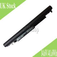 Laptop Battery for HP 15-BS158NA 15-BS158NIA 15-BS158SA 15-BS158TU 15-BS088NK