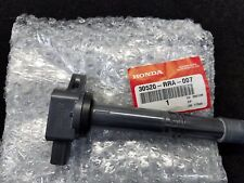 NEW GENUINE HONDA K24 IGNITION COIL 30520-RRA-007