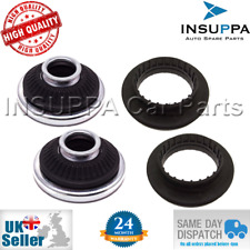 2X FRONT TOP STRUT MOUNT AND BEARING KIT FOR VAUXHALL OPEL ZAFIRA B ASTRA H MK5