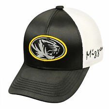 check out b41d5 14886 Missouri Tigers NCAA Fan Cap, Hats for sale   eBay