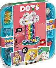 Lego DOTS Rainbow Jewelry Stand (41905)