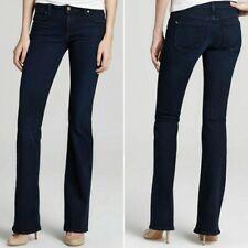 Genetic Denim The Riley Slim Bootcut Jeans 27