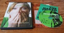 The Naked Truth: New Sexuality and Youth Ministry (DVD, 2008) christian teaching