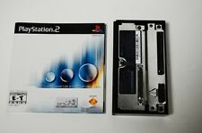 SONY - Playstation 2 PS2 Network Adapter SCPH-1028