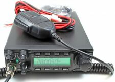 CRT SS 9900 Mobilfunkgerät - neuste Version V4 - mit SSB / FM / AM