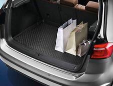 ORIGINAL VW Kofferraummatte Gepäckraumeinlage Matte VW Sportsvan 510061160