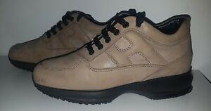 37,5 Scarpe da donna Hogan | Acquisti Online su eBay
