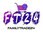 Familytrade24