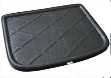 Waterproof PE+EVA Truck  Boot Cargo Mat  Duarable For Audi TT 2008-2014