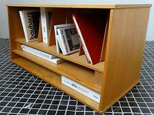 50er Ablage Buche Dokumentenablage Schreibtischordner Briefablage Utensilo