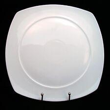 "Schonwald Germany GOURMET CORNERED 9200 Dinner Plate 11 5/8"" EXCELLENT"