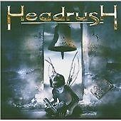 Headrush - (2005)