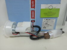 FUEL PUMP ORIGINAL PIAGGIO CARNABY 250-300/APRILIA SPORT CITY 250-300/DERBI