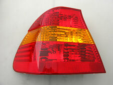 NEW ULO 63216946534 Tail Light Right for BMW 325i 325xi 330i 330xi 2001-2005