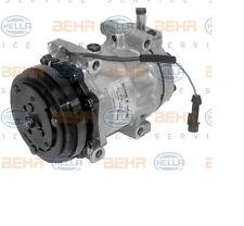 BEHR HELLA SERVICE Klimakompressor für Alfa 155  u. Chrysler Voyager III 2,5 TD
