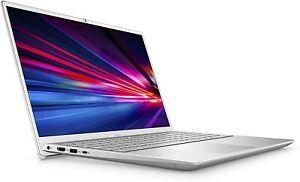 Dell Inspiron 15-7501 i5-10300H 8GB RAM 512GBGB SSD