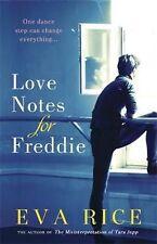 Romance Paperback Fiction Books