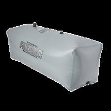FATSAC Original Ballast Bag - 750lbs - Gray W707-GRAY