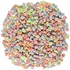 Charms Dehydrated Mini Marshmallow Cereal Bites - Marshmallow Candy Assor. Color