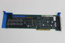 IOMEGA BERNOULLI PC4 MICRO CHANNEL TAPE DRIVE CONTROLLER BOARD 00683300-0