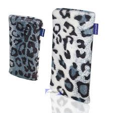 Sony Xperia Z3 étui pour téléphone portable Chaussette housse coque FAN CAT 2