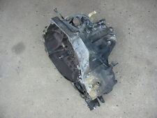 Getriebe Schaltgetriebe Honda Concerto 1.5I 16V D15B2   P7 3034703 Honda Civic