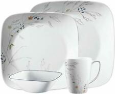 Corelle Boutique Adlyn 16-pc Dinnerware Set