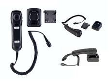 Motorola Mototrbo Impres Tele Style Mod 2 Handset Kit Hmn4098 New Os Xpr