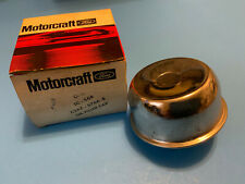 Oil Filler Cap EC-564 Motorcraft