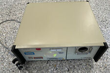 Gilson 306 Hplc Lc Chromatography Pump