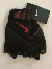 NIKE DESTROYER TRAINING GLOVES GYM RUNNING BRAND NEW WITH TAGS Small