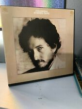 Bob Dylan New Morning Reel To Reel 3 3/4 IPS CR 30290 Tested