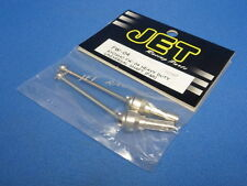 Kyosho FW-04 Heavy Duty Universal Shaft (Jet Racing FW-04) Made in Hong Kong