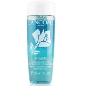 Lancome Bi-Facil Double Action Eye Makeup Remover 1.0oz-30ml  (C72