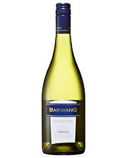 McWilliam's Barwang Tumbarumba Chardonnay 2012 case of 6 Dry White Wine 750mL