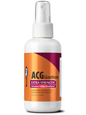 Results RNA ACG Glutathione Extra Strength 4 fl oz