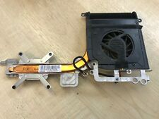 HP Pavilion DV9000 DV9500 DV9700 CPU Heatsink & Cooling Fan 450864-001