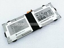 NEW Genuine AA-PBMN2HO AA-PBMN2H0 Battery For SAMSUNG Galaxy Book 12 SM-W727V