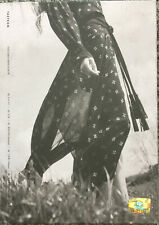 Taeyeon – I Girls Generation K-Pop