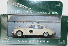 Jaguar Modellautos, - LKWs & -Busse