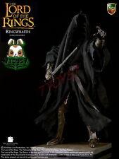 ACI Toys 1/6 AM001B Lord of the Rings - Ringwraith_ Box Set Ver. B _LOTR AT057W