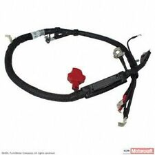 Battery Cable Positive Wc95760 Motorcraft