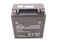 Magnetschalter 2 Flst passend Husqvarna CTH164T 96051007500 Rasentraktor